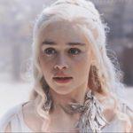 تصویر پروفایل Daenerys Targaryen