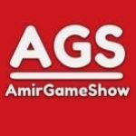 تصویر پروفایل AGS