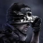 تصویر پروفایل dark punisher