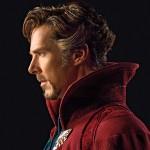 تصویر پروفایل Doctor Strange