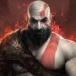 تصویر پروفایل Rage Of Spartan