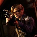 تصویر پروفایل Gamerstation