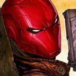 تصویر پروفایل Justice is Red