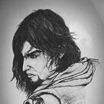 تصویر پروفایل mehran basiri