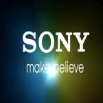 تصویر پروفایل SONY Make.Believe