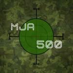 تصویر پروفایل mja500