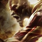 تصویر پروفایل Kratos-_-0_0