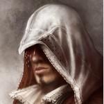 تصویر پروفایل ezio