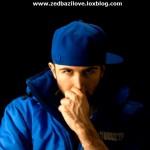 تصویر پروفایل ZzedBazi