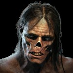 تصویر پروفایل ADARAIL PC+PS4
