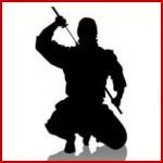 تصویر پروفایل Shadow