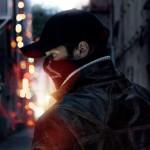 تصویر پروفایل sanima