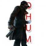تصویر پروفایل ohum