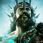 تصویر پروفایل Lord Poseidon