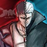 تصویر پروفایل i love DmC