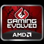 تصویر پروفایل AMD1992