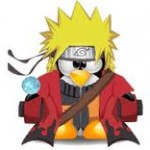تصویر پروفایل Erix