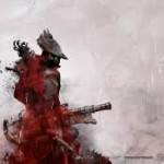 تصویر پروفایل PS | Studio Ubisoft