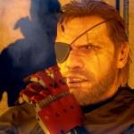 تصویر پروفایل One Man