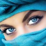 تصویر پروفایل mohamad javad mohamady