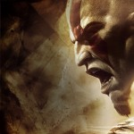 تصویر پروفایل Kratos@santamonica
