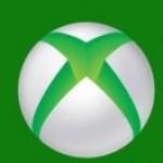 تصویر پروفایل ali xbox