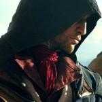 تصویر پروفایل Assassins Gadimation