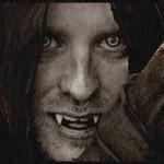 تصویر پروفایل (Bazi-BazZz(PC-Baz