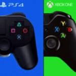 تصویر پروفایل PS4_Xone