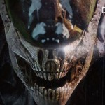 تصویر پروفایل Sinister