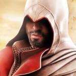 تصویر پروفایل gamer80