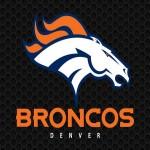 تصویر پروفایل Denver_Broncos