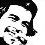 تصویر پروفایل spartacus