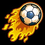 تصویر پروفایل Player1