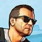 تصویر پروفایل GTA V 2014
