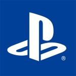 تصویر پروفایل PS4 #4Theplayers