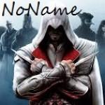 تصویر پروفایل No-Name