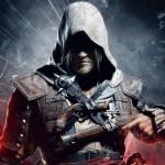 تصویر پروفایل assassino