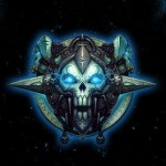 تصویر پروفایل DK