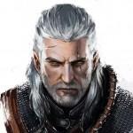 تصویر پروفایل BLOOD OF ELVES
