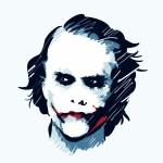 تصویر پروفایل Joker