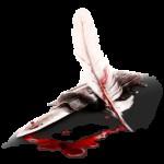 تصویر پروفایل P.GAMER