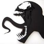 تصویر پروفایل venom