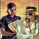 تصویر پروفایل milad-wanted