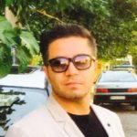 تصویر پروفایل martik