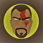 تصویر پروفایل MAXDI
