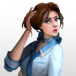 تصویر پروفایل Pouria.G
