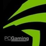 تصویر پروفایل NVIDIA GeForce GTX