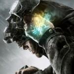 تصویر پروفایل RPG Gamer