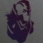 تصویر پروفایل ZERO